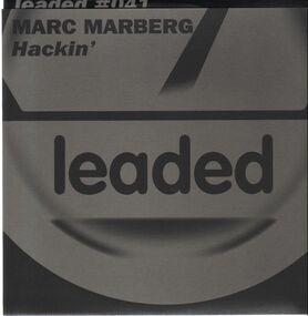 marc marberg - Hackin'
