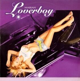 Mariah Carey - Loverboy