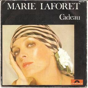 Marie Laforet - Cadeau