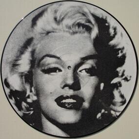 Marilyn Monroe - When I Fall In Love