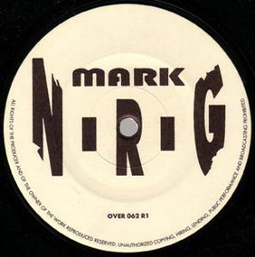 Mark NRG - Don't Stop (The Remixes)