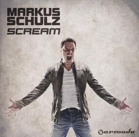 Markus Schulz - Scream