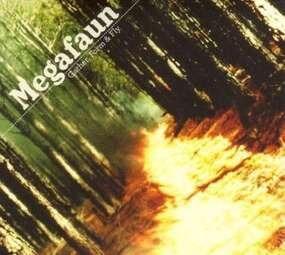 Megafaun - Gather, Form & Fly