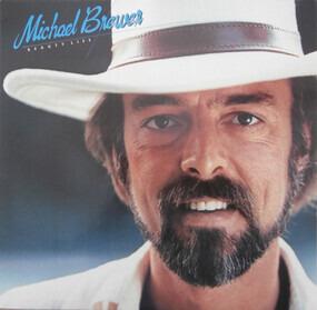 Michael Brewer - Beauty Lies