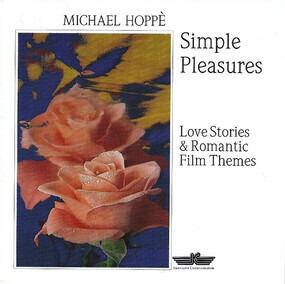 Michael Hoppé - Simple Pleasures