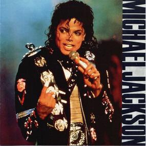 Michael Jackson - Souvenir Singles Pack