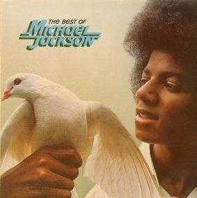 Michael Jackson - The Best Of