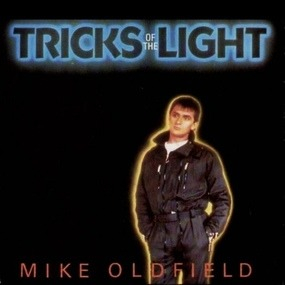 Mike Oldfield - Tricks Of The Light