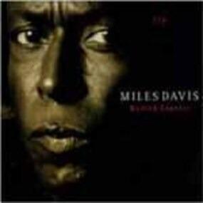 Miles Davis - Munich Concert