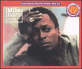Miles Davis - Circle In The Round