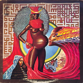Miles Davis - Live-Evil