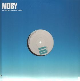 Moby - We Are All Made Of Stars (Timo Maas Remixes)