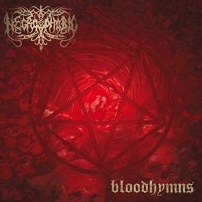 Necrophobic - Bloodhymns -HQ/Reissue-