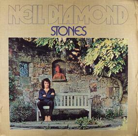 Neil Diamond - Stones