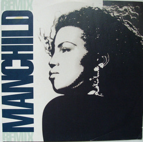 Neneh Cherry - Manchild (Remix)
