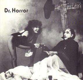 Niagara - Dr. Horror