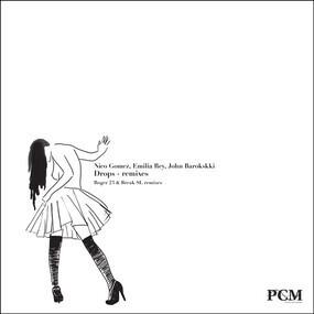 Nico Gomez - Drops - Remixes