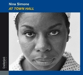 Nina Simone - At Town Hall