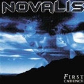 Novalis - First Cadence