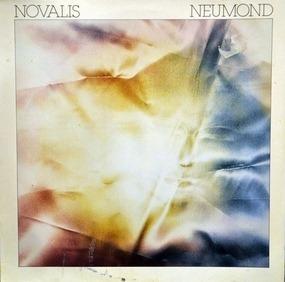 Novalis - Neumond