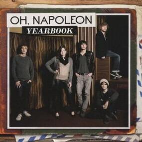Oh, Napoleon - Yearbook