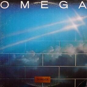 Omega - Skyrover