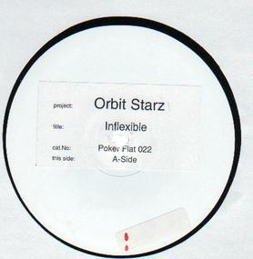 orbit starz - Inflexible