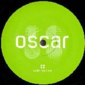 Oscar - Le Portail Vert