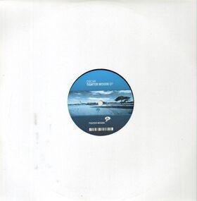 Oscar - Tighter Woods EP