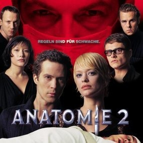 Primal Scream - Anatomie 2
