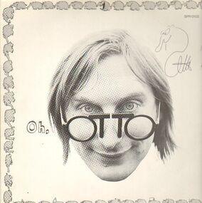 Otto Waalkes - Oh, Otto