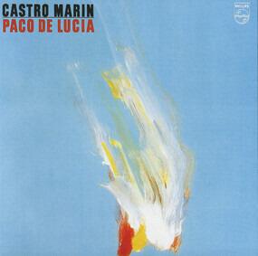 Al DiMeola - Castro Marin
