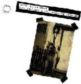Patti Smith Group - Hey Joe / Radio Ethiopia (Live Version)