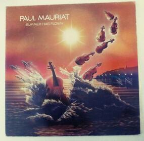 Paul Mauriat - Summer has Flown