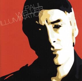 Paul Weller - Illumination
