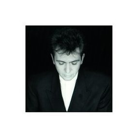 Peter Gabriel - Shaking the tree / 16 Golden Greats