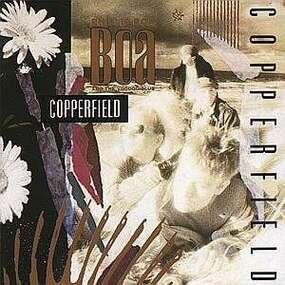 Phillip Boa - Copperfield