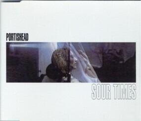 Portishead - Sour Times