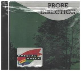 The Probe - Direction