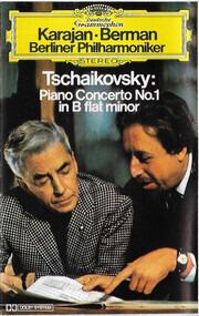 Pyotr Ilyich Tchaikovsky - Piano Concerto No. 1 In B Flat Minor
