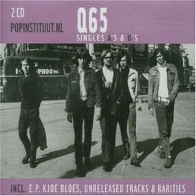 Q65 - Singles A's & B's
