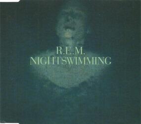 R.E.M. - Nightswimming