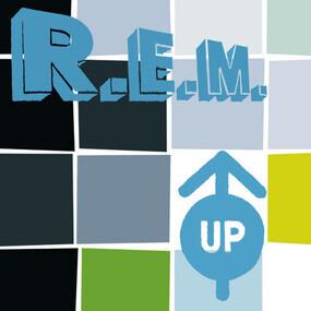 R.E.M. - Up