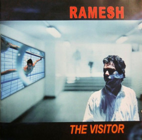 Ramesh - The Visitor