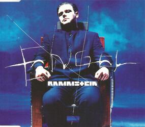 Rammstein - Engel