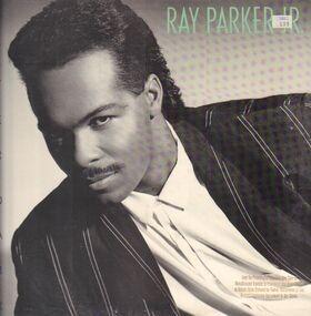 Ray Parker, Jr. - After Dark