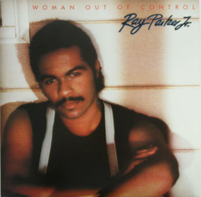 Ray Parker, Jr. - Woman Out of Control