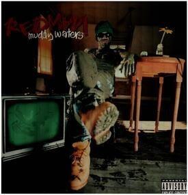 Method Man & Redman - Muddy Waters