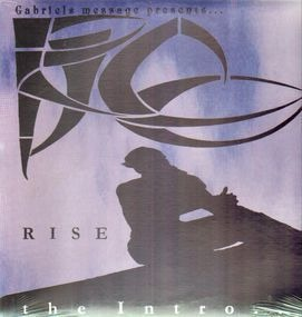 The Rise - The Intro...