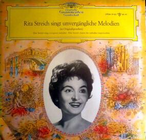 Giuseppe Verdi - Singt Unvergängliche Melodien (In Originalsprachen)